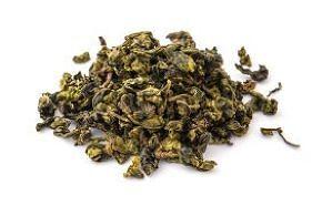 Immunity boosting oolong tea